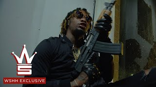 "getlinkyoutube.com-Migos ""Commando"" (WSHH Exclusive - Official Music Video)"