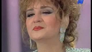 getlinkyoutube.com-الفنانة الجميلة ايمان الطوخى تشدو بمجوعه من اغانيها فى حفل بمحافظة شمال سيناء