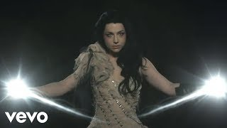 Evanescence – My Heart Is Broken dinle indir