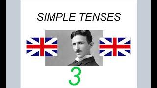getlinkyoutube.com-OnePictureEnglish com 2   kratka vremena kako da ih upamtite i kako se upotrebljavaju