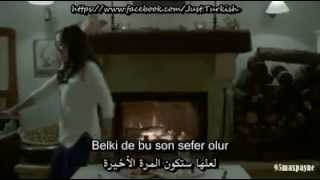getlinkyoutube.com-Majeste-Aşk Dediğin اغنية رائعة  Narin Firat
