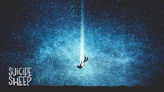 getlinkyoutube.com-EDEN - Gravity
