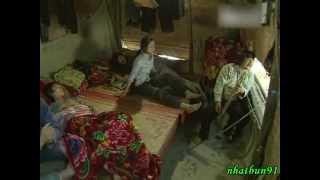 getlinkyoutube.com-Trở về Sơn Nguyệt (phim Việt Nam - 2010)