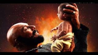 Bahubali 2 || the conclusion || all songs | mix collection in hindi