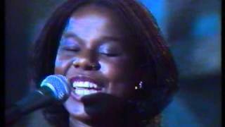 getlinkyoutube.com-Casino Lights Montreux 1981 - Who's right Who's wrong