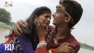 getlinkyoutube.com-हर तरफ प्यार के दुश्मन बा मिले आईब ना ❤ Bhojpuri Sad Songs New Top 10 Videos 2016 ❤ Kajal Anokha[HD]