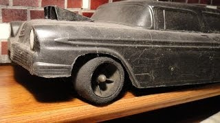 getlinkyoutube.com-RC Rat Rod Project Part 1 (Bolink Legends)