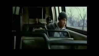 Eminem - Lose Yourself (Official Video)