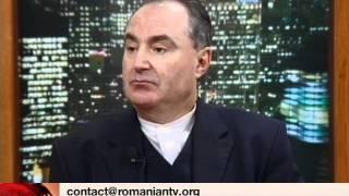 getlinkyoutube.com-Invataturile false si lepadarea de credinta III - Fata in Fata cu Ioan Panican