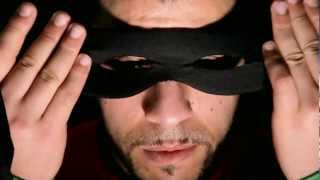 Morsay & Zehef dans Batman contre les Illuminati