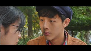 "Kim Ji Soo in Filipino-Korean Movie ""SEOULMATES"" Trailer"