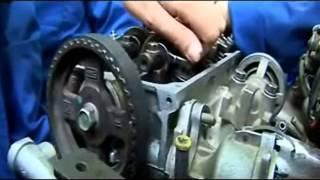 getlinkyoutube.com-كورس ميكانيكا سيارات الحلقه 20