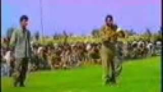 getlinkyoutube.com-قصيدة بحق السيد محمد باقر الحكيم (رحمه الله)