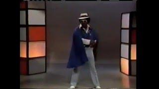 "getlinkyoutube.com-Super-Wolf ""Can Do It"" Old School Rap Classic"