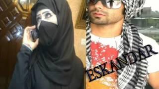 getlinkyoutube.com-سعودي بلهجة باكستاني يغازل قطيفية