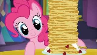 "getlinkyoutube.com-Twilight Avoiding Her Castle ""Castle, Sweet Castle"" 