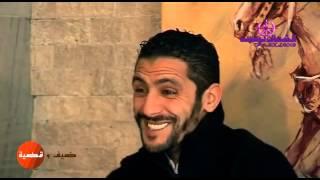حسن و محسن في برنامج ضيف وقضية Hassan & mouhssine
