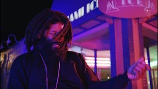 MURS ft. Rexx Life Raj - Shakespeare On The Low