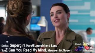 "getlinkyoutube.com-Lena: ""Supergirl, Can You Read My Mind?"""