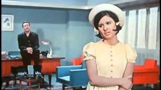 getlinkyoutube.com-فيلم صغيرة على الحب - Movie Saghira Ala Al hob (كامل - جودة عالية)