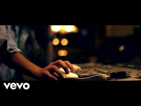 No Se Que Hacer de White Noise D Anel Letra y Video