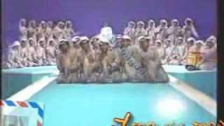 getlinkyoutube.com-رابحة + فرقة التلفزيون1983- ياعين