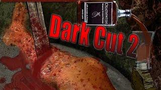 getlinkyoutube.com-CHOP MY LEG OFF! | The Dark Cut 2