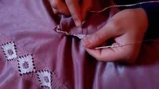 getlinkyoutube.com-الراندة ضرس جديد randa maroccaine 2015