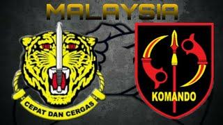 Malaysia GGK & VAT69