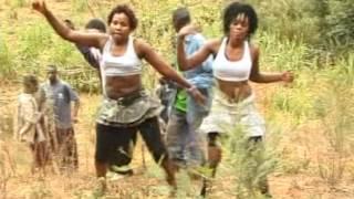 Nyaika M Mutisya Nauma Safari Official Video