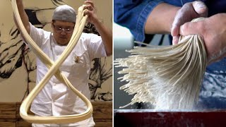 The-Art-Of-Making-Noodles-By-Hand width=
