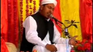 Leya Naam Dil Say by Alhaj Rafiq Zia Qadri
