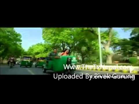 Choomantar Full Video Song (HD) - Mere Brother Ki Dulhan - Katrina Kaif - Imran Khan