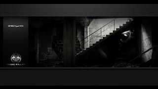 getlinkyoutube.com-Boosie Badazz - Roller Coaster Ride (In My Feelings...) [HQ-4Kᴴᴰ]