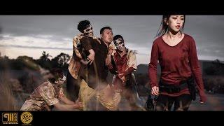 getlinkyoutube.com-玖壹壹(Nine one one)-下輩子 官方MV首播