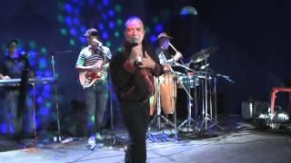 getlinkyoutube.com-Waldo Cesar - Ao vivo Completo