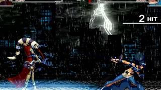 getlinkyoutube.com-Foxy vs Diana