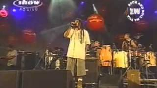 getlinkyoutube.com-O Rappa - Cidade do Rock RJ (Coca Cola Vibezone 14/05/2004)