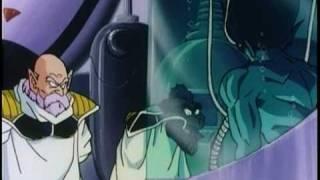 getlinkyoutube.com-Bardock - The Father of Goku (Part 1 of 3)