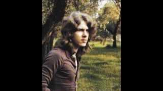 getlinkyoutube.com-John Mayall's Bluesbreakers & Mick Taylor ~ ''Fly Tomorrow''(Electric Blues 1968)