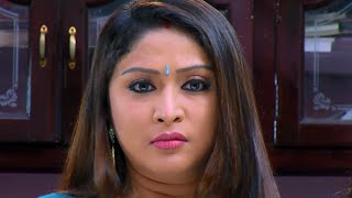 getlinkyoutube.com-Ponnambili | Episode 06 - 07 December 2015 | Mazhavil Manorama
