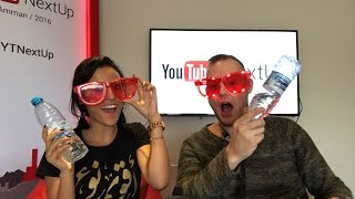 getlinkyoutube.com-تحدي مضحك مع زوجي بالأردن  | بث مباشر