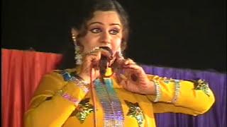 anmol sial new song 2018 Sahil marvi 03013350056