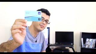 getlinkyoutube.com-الحلقة922: توصل ببطاقة Eurobonus  مجانا إلى منزلك واستفد من عروض مميزة