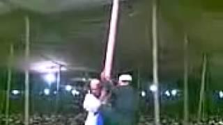 getlinkyoutube.com-ভন্ড পীর চরমোনাই সব পীর ভন্ড