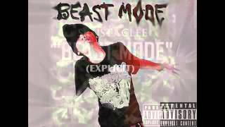 getlinkyoutube.com-SKUSTA clee -BEAST MODE