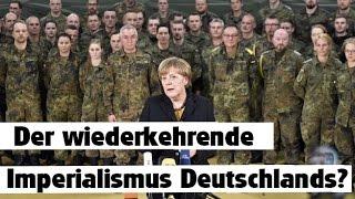 getlinkyoutube.com-Der wiederkehrende Imperialismus Deutschlands?