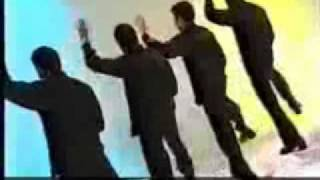 getlinkyoutube.com-Tu Amor Fue Una Mentira - Widinson (Luigy DeeJay)