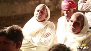 Kai Karan Aayo Banda || Shiv Rajasthani || Birai Ramchouki Jodhpur Live || PRG