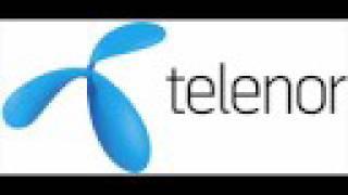 getlinkyoutube.com-Telenor Funny Call Urdu.